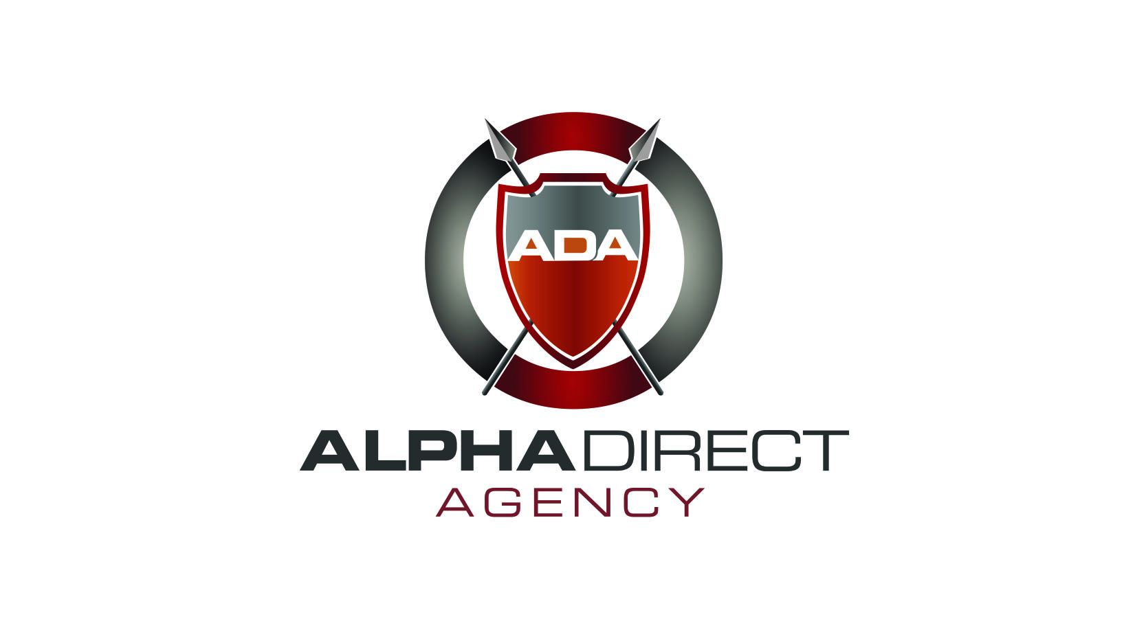 Alpha Direct Agency LLC