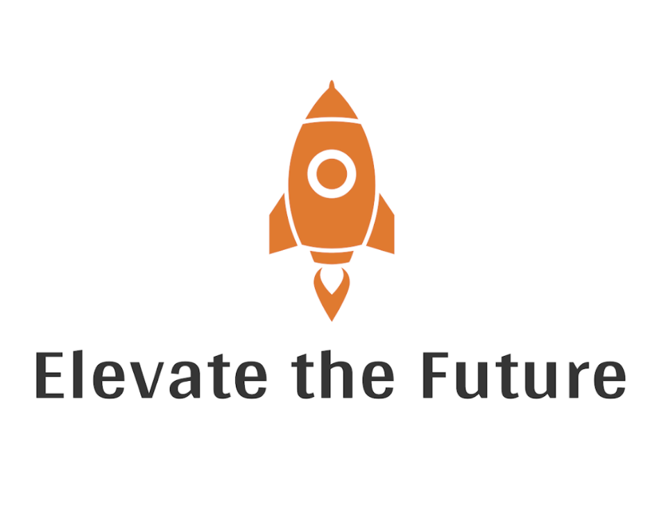 Elevate the Future