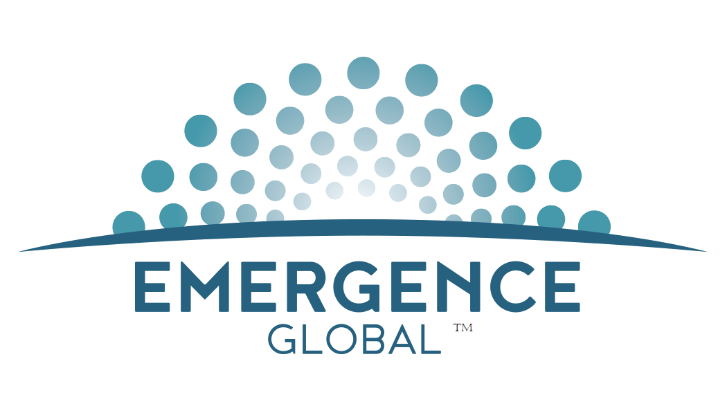 Emergence Global Enterprises Inc.
