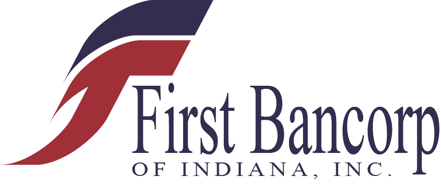 First Bancorp of Indiana Inc