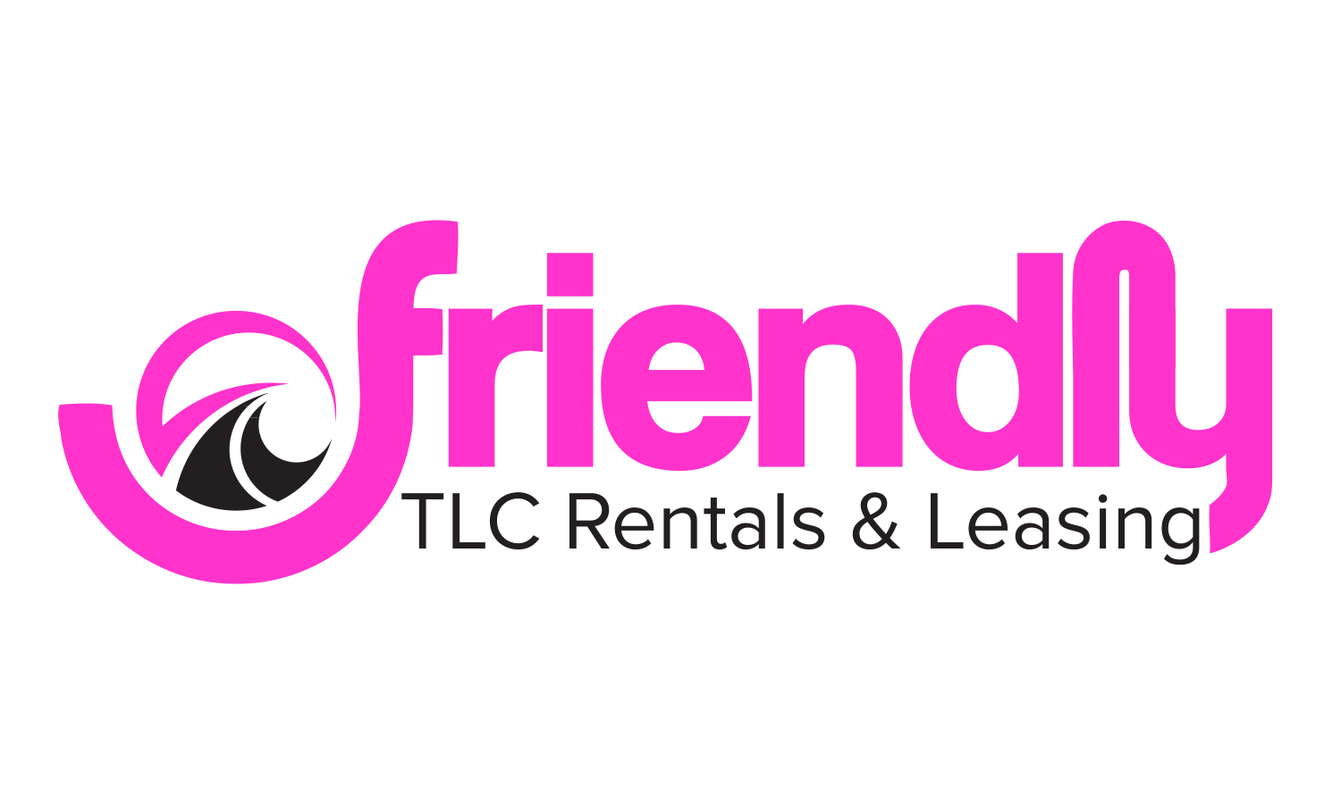 Friendly TLC Rentals & Leasing