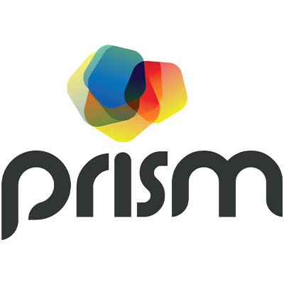 Prism Marketing LLC