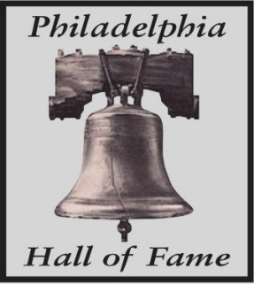 Philadelphia Sports Hall of Fame