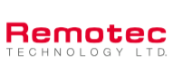 Remotec Technology Limited