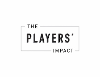 The Players' Impact