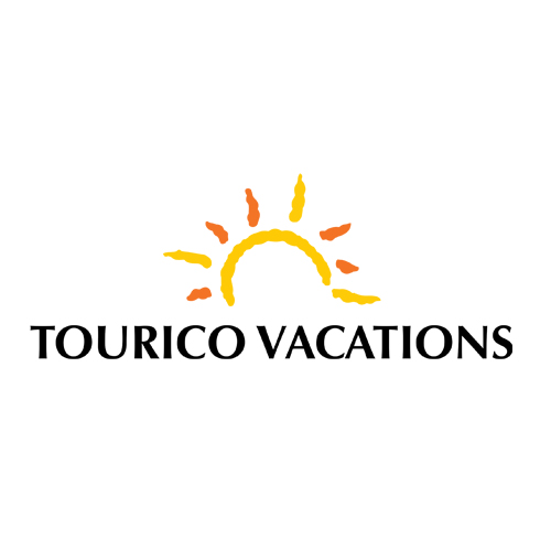 Tourico Vacations