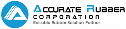Accurate Rubber Corporation