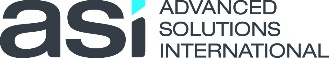 Advanced Solutions International