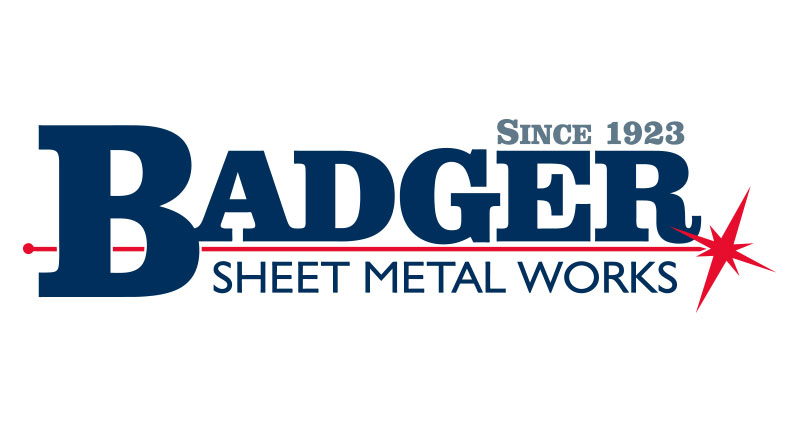 Badger Sheet Metal Works