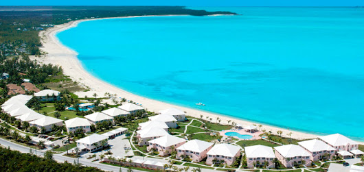 Bahamas Beach Resort