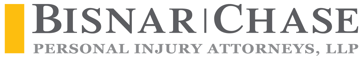 Bisnar Chase Personal Injury Attorneys