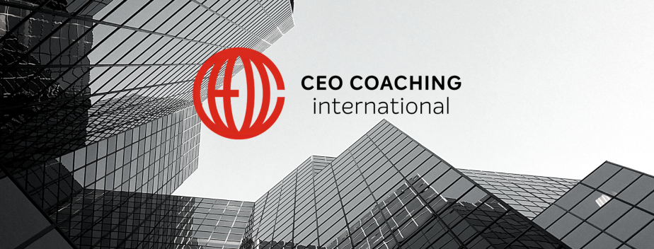 CEO Coaching International Surpasses 300 Clients