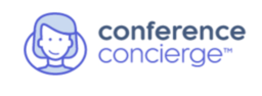 Conference Concierge Logo
