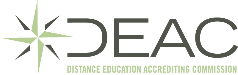 Distance Education Accreditation Commission