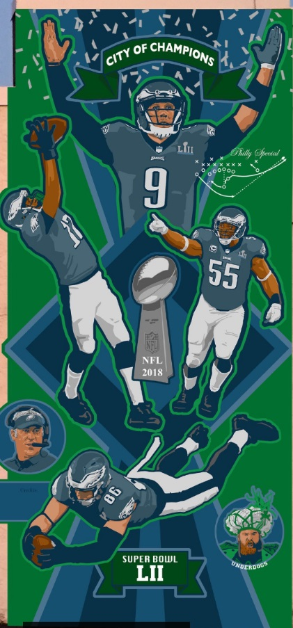 eagles_superbowl_mural