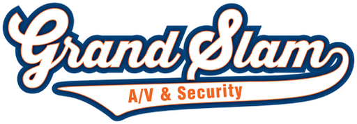 Grand Slam A/V & Security