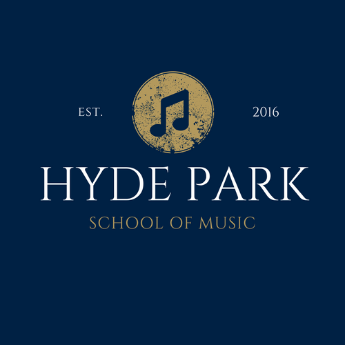 Hyde Park School of Music