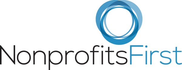 Nonprofits First, Inc.