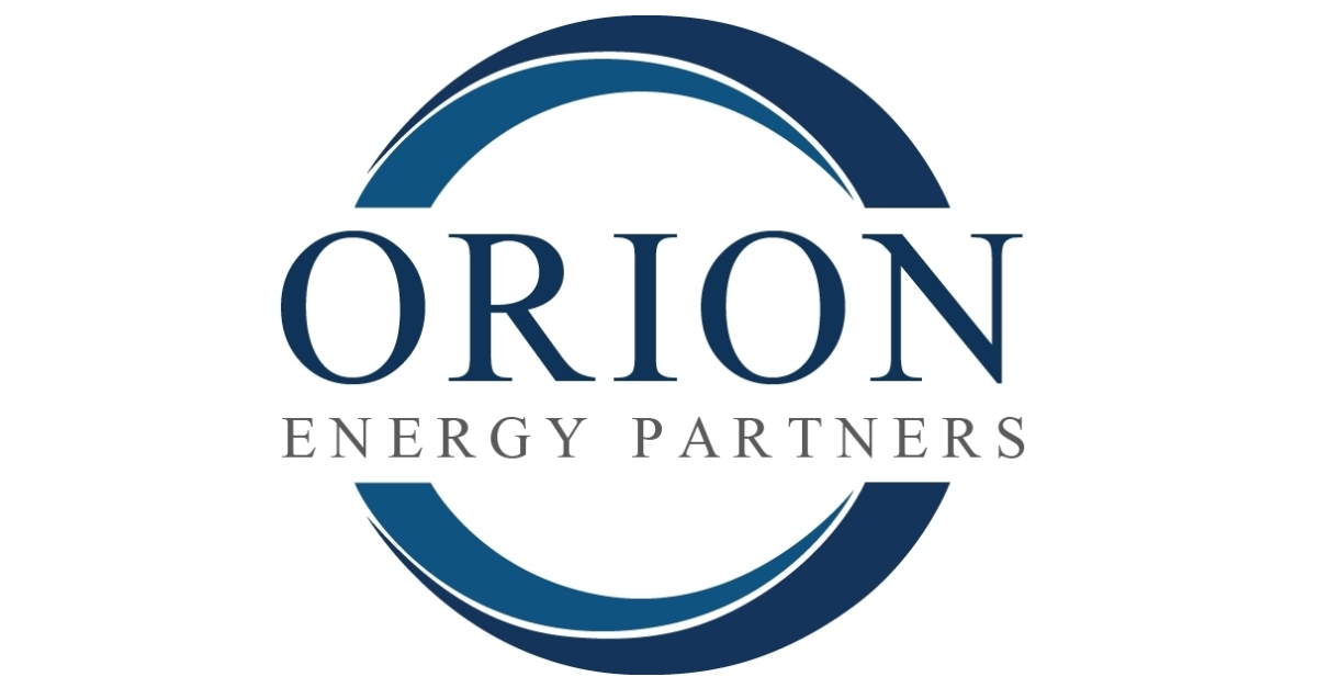 Orion Energy Partners