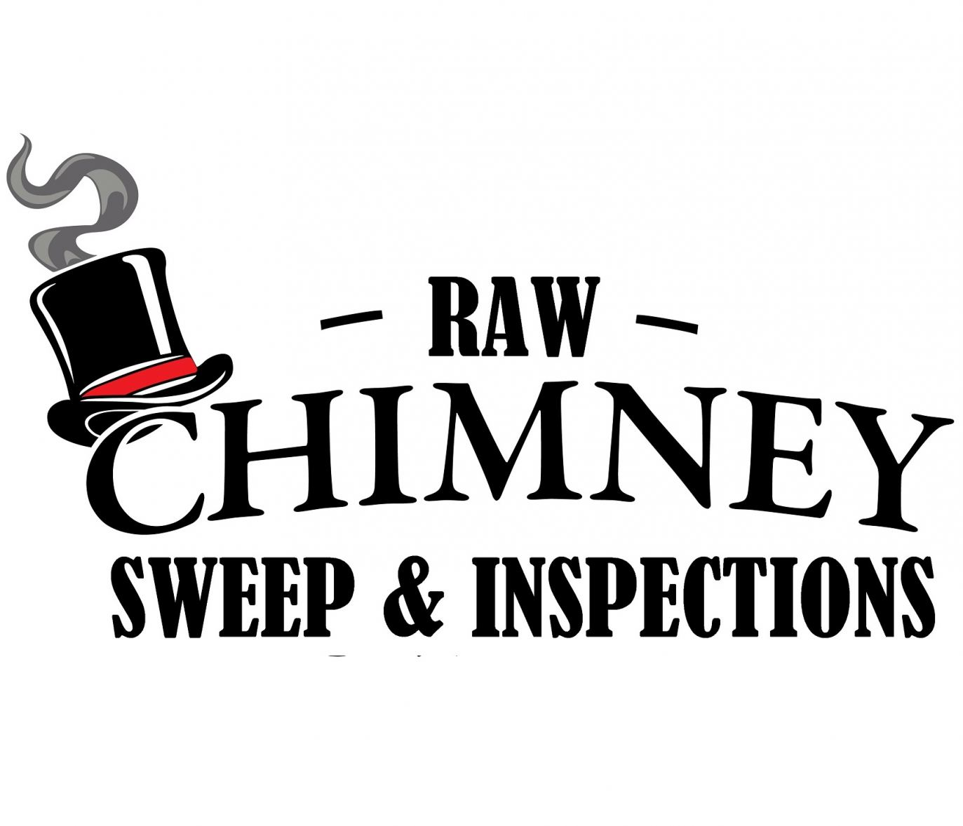 RAW Chimney Sweep and Inspection