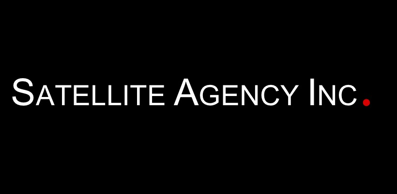 Satellite Agency Inc.