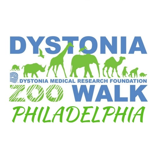 September is Dystonia Awareness Month.