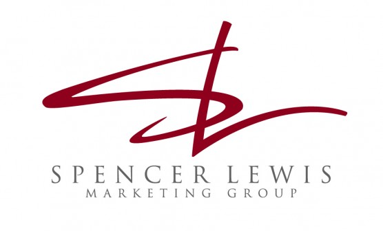 Spencer Lewis Advertising Marketing Group