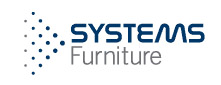 Systems Furniture