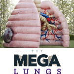 The MEGA Lungs