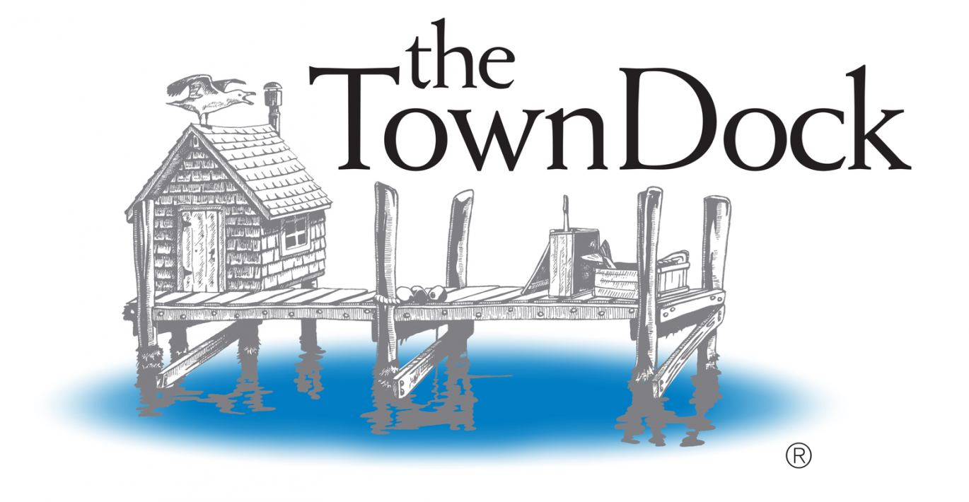 The Town Dock
