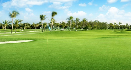 treasure cay golf course