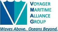 Voyager Maritime Alliance Group