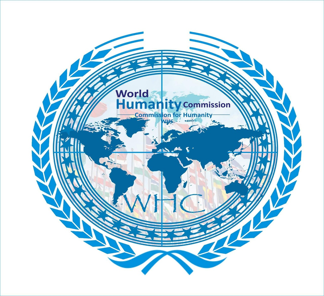World Humanity Commission